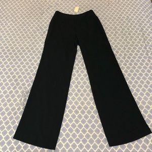 BRAND NEW BANANA REPUBLIC PANTS trousers